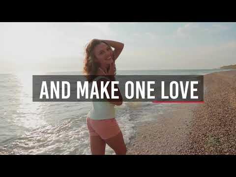 Samma & Angelo Ferreri - Make One Love [Official MV]