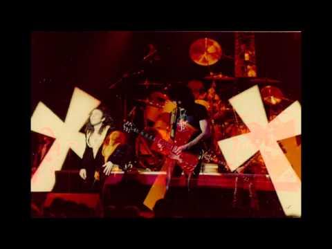 Black Sabbath Heaven & Hell in Providence 1982 mono mp3