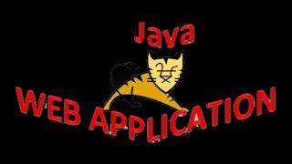 Java web приложение: урок 1!