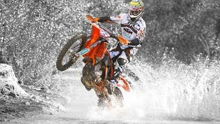 Enduro Is Awesome 2014!