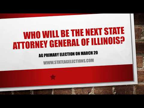illinois-state-ag-race-preview---march-20-2018-elections