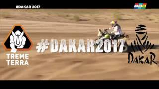 Dakar on line intalnire