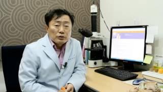 정관복원수술