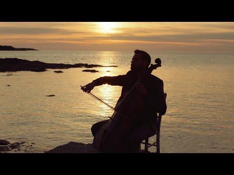 HAUSER - Piano Concerto No. 2 (Rachmaninov)