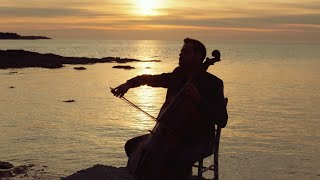 Смотреть клип Hauser - Piano Concerto No. 2