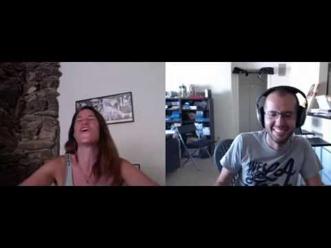 Meet #techLA: TryMag.net (Online Dating)  #Startups