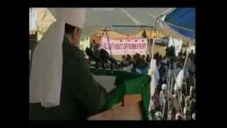 Ibnu Maryam_Nazam Ahmadiyya (MTA)