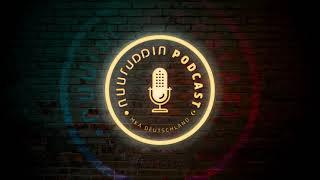 Nuuruddin Podcast (Ep. 26) - Die Tafel der Rechtleitung