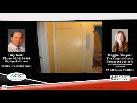 90802 condos with low HOA dues