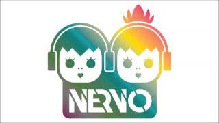 Not taking this no more - NERVO & Ivan Gough ft Beverley Knight (Lyrics) (Letra)