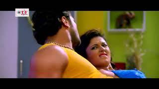 Bhojpuri songs new hot