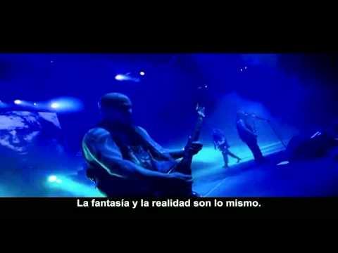 Slayer - Dead Skin Mask (Sub, Español) HD