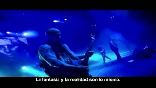 Slayer Dead Skin Mask Sub Español HD