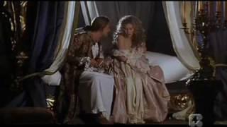 """""""Il napoletano è l'unico italiano""""Ferdinando e Carolina - Film d'amore e monarchia-Wertmüller"""