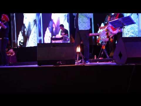 Daler Mehndi | Zor Ka Jhatka | Live | Jaipur Show