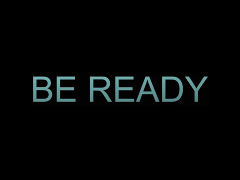 Be Ready On All Side 8:3:21 Mike From COT
