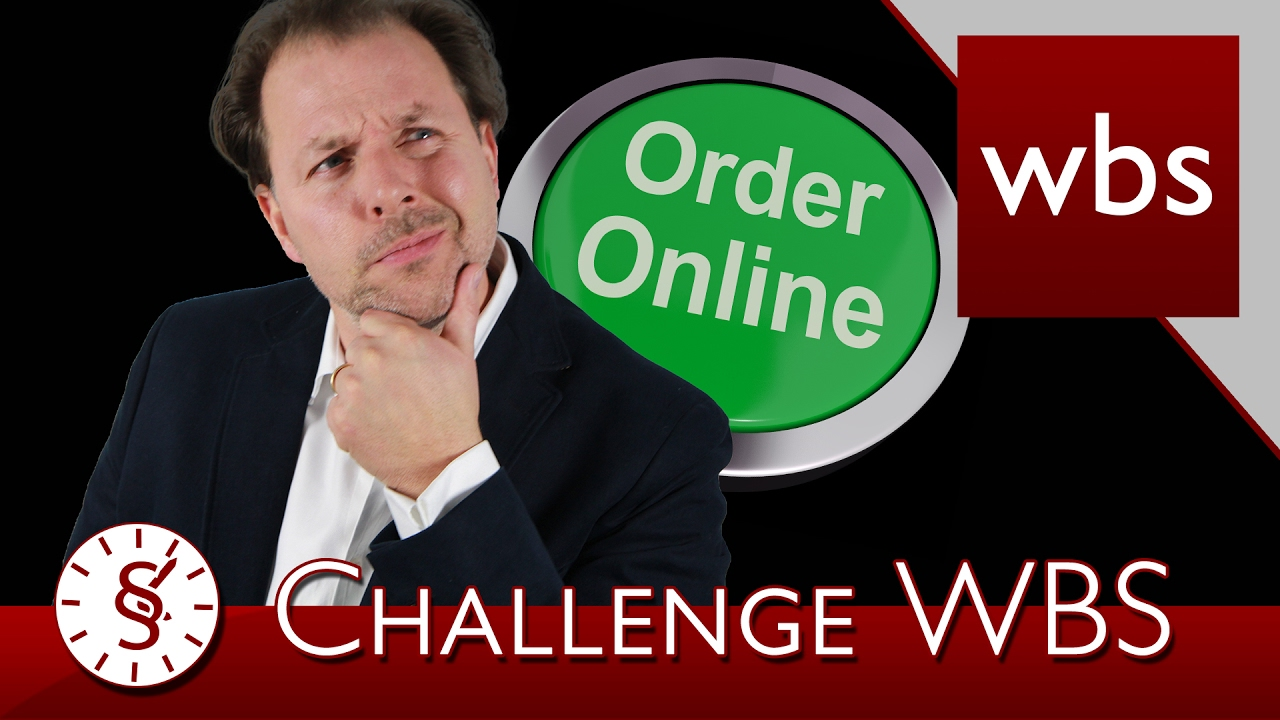 challenge wbs verfassungsfeindliche bilder als poster rechtsanwalt christian solmecke youtube. Black Bedroom Furniture Sets. Home Design Ideas