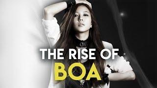 ملكة K-pop: لماذا أفعى جدا محترم
