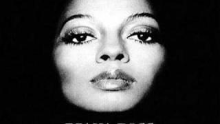 LOVE HANGOVER (Sexy Quiet Storm Mix) - Diana Ross