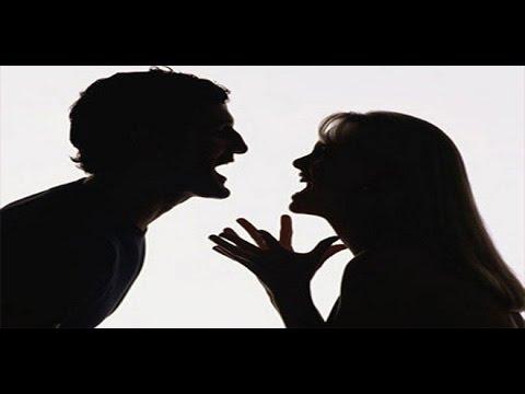 İsmail ŞAHİN -  Kadını açlık değil, ilgisizlik öldürür..!