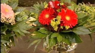FloraPrima Blumenversand So einfach geht´s