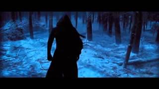 Звёздные войны - эпизод 7: Пробуждение силы / Star Wars: Episode VII - The Force Awakens