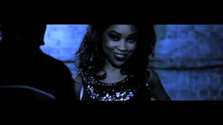 MO EAZY - MAKE YOUR MOVE - OFFICIAL VIDEO TRAILER 2011