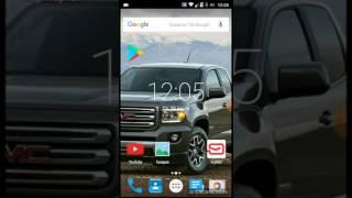 Как сделать скриншот экрана на смартфоне android