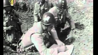 #هنا_العاصمة | فيلم .. عن ملحمة كبريت في حرب أكتوبر 1973