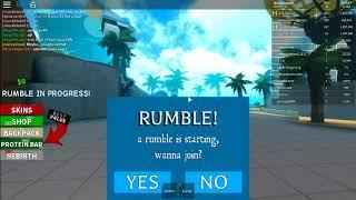 Roblox GS Auto Clicker 2017 Boxing Simulator 2