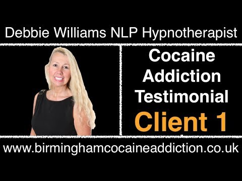 drug rehabilitation jobs birmingham