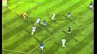 Mondiali ITALIA '90 | Notti Magiche