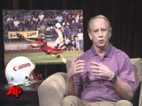 Archie Manning Not a Fan of Manning Bowl