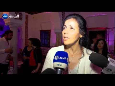 Ramadan 2015: Souad Massi de retour sur la scéne algérienne