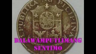 Repeat youtube video Kasaysayan ng Salapi ng Pilipinas