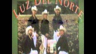 Luz Del Norte De Durango-el alazan y el tortillero