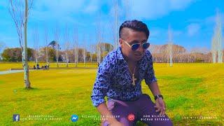 Richar Estrada SON NILSSER ▷ Sin Padres -2019  (Primicia) UHD Xpressproducciones ®