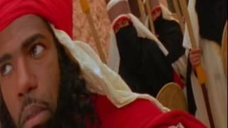 Горец-Highlander  4 сезон  15 серия