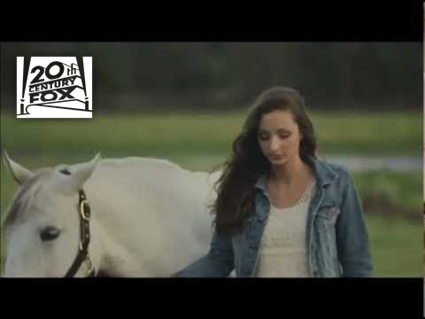 Download Flicka Country Pride: Music Video with Clint Black introduction   20th Century FOX