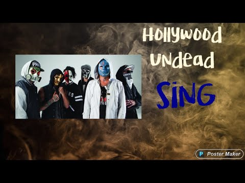 """,,Little Hollywood """" Lyrics (Alle Farben feat. Janieck) from YouTube · Duration:  3 minutes 12 seconds"""