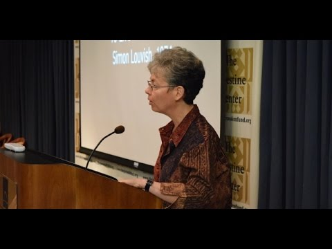 Summer Film Lecture - Palestine Solidarity: The Film Critics' Blind Spot
