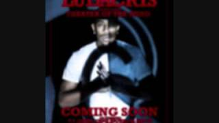 Ludacris - What Them Girls Like (Remix) feat. Trey Songz
