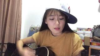 ขัดใจ - colorpitch (Chompoo cover)