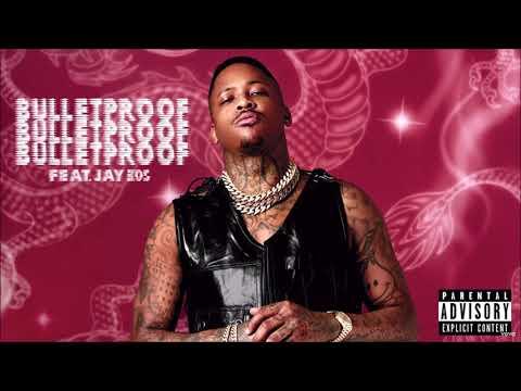 yg---bulletproof-ft.-jay-305-(instrumental)-[flp-download]