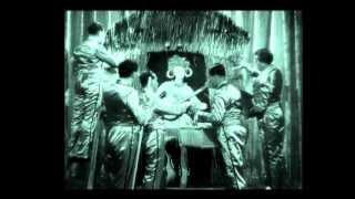 Comedian Harmonists - Mach´ mir´s nicht so schwer - 1932 - Savoy-Hotel