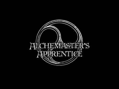 Alchemaster's Apprentice - Obsidian: A Night of Horrors (Demo 2018)