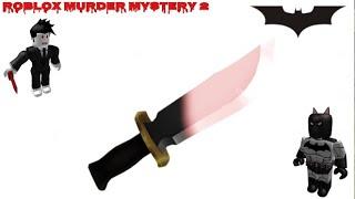 La resa dei conti più intensa! Roblox omicidio mistero 2 #14!