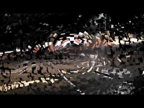 Ben Granfelt - Heart On Your Sleeve