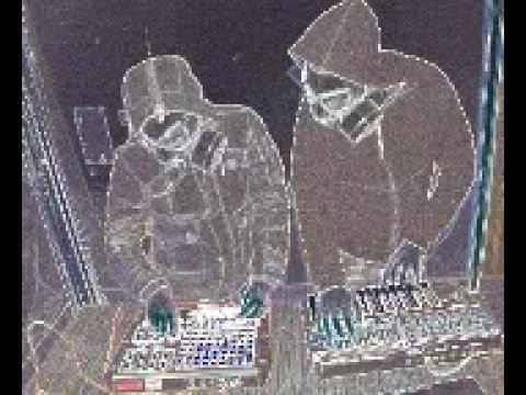 Electric Violence - March 2012 Dj Set Mix - Electro, Dubstep, Drumstep, Drum 'n' Bass, Glitch Hop