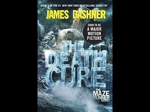 Death Cure Pdf